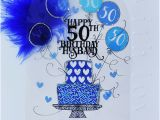 Expensive 40th Birthday Gifts for Husband Large Cards Collection Karenza Paperie
