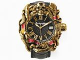 Expensive Birthday Gifts for Him 26 Unusual Luxury Gifts for Men who Have Everything