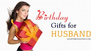 Expensive Birthday Gifts for Husband 30 Birthday Gifts for Husband