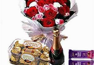 Expensive Birthday Gifts for Husband India 1000 Images About Gifts Rediff Shopping On Pinterest