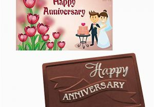 Expensive Birthday Gifts for Husband India Anniversary Gifts for Husband Buy Anniversary Gifts for