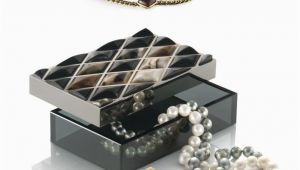 Expensive Birthday Presents for Him Luxury Gift Luxury Gifts Luxury Gift Ideas Luxury Gift
