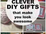 Experience Birthday Gifts for Boyfriend 14 Amazing Diy Gifts for Boyfriends that are Sure to Impress