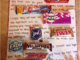 Experience Birthday Gifts for Boyfriend Gift Ideas for Boyfriend Desember 2014