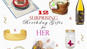Experience Birthday Gifts for Her 12 Surprising Birthday Gifts for Her Lovepop