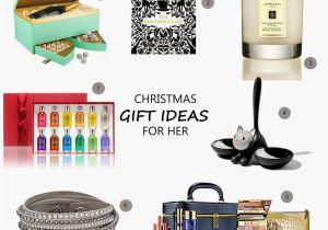Experience Birthday Gifts For Her 7 Christmas Gift Ideas Loved By Laura