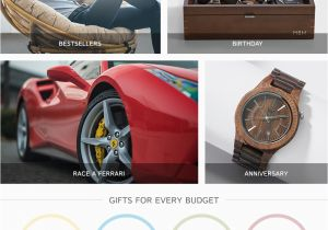Experience Birthday Gifts For Her Husband Gift Ideas Com