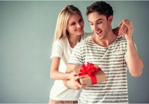 Experience Birthday Gifts For Him Boyfriend Football Game Apparel