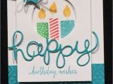 Face In Hole Birthday Card Best 25 Kids Birthday Cards Ideas On Pinterest Boy