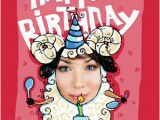 Face In Hole Birthday Card Happy Birthday Cards Free iPhone Ipad App Market