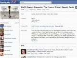 Facebook Birthday Invites Five Best Invitation Services