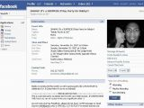 Facebook Birthday Invites Shhhhh It 39 S A Surprise Party for Bobby event Invitation
