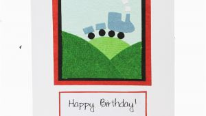 Fair Trade Birthday Cards Ecofriendly Gifts Fairtrade Gifts Fairtrade Birthday Cards