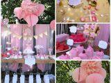 Fairy Decorations for Birthday Party Kara 39 S Party Ideas Pink Fairy Birthday Party Ideas