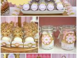 Fairy Decorations for Birthday Party Tips to organize A Fairy Birthday Party Home Party Ideas