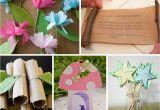 Fairy themed Birthday Invitation Fairy Party Ideas Girls Party Ideas at Birthday In A Box