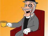 Family Guy Birthday Meme Congratulations You 39 Ve Just Won the Buzz Killington Award