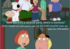 Family Guy Birthday Meme Family Guy Birthday Meme Pictures to Pin On Pinterest