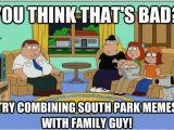 Family Guy Birthday Meme Family Guy Memes Funny Family Guy Memes