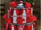 Fancy Birthday Gifts for Boyfriend Image Result for Fancy Vodka Bottles for Weddings Drink