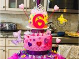 Fancy Birthday Gifts for Him 17 Best Images About Fancy Nancy On Pinterest Fancy