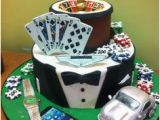 Fancy Birthday Gifts for Him 79 Best Casino Cakes Images Casino Cakes Cake Vegas Cake