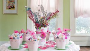 Fancy Birthday Gifts for Him Birthday Flashback A Fancy Nancy Tea Party Taz and Belly