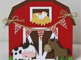 Farming Birthday Cards Farm Birthday Invitations Set Of 24 and Large Happy