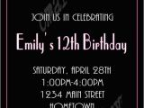 Fast Birthday Invitations 161 Best Images About Birthday Party Another Year Older