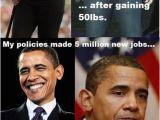 Fat Chick Birthday Meme Fat Women and Politicians Political Memes Pinterest
