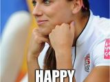 Fat Girl Happy Birthday Meme 100 Ultimate Funny Happy Birthday Meme 39 S Funny Happy