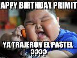 Fat Girl Happy Birthday Meme Happy Birthday Primita asian Fat Kid Meme On Memegen