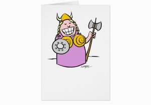 Fat Lady Sings Birthday Card Fat Lady Sings Card Zazzle