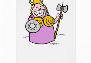 Fat Lady Sings Birthday Card Fat Lady Sings Greeting Card Zazzle