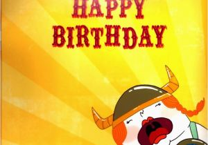 Fat Lady Sings Birthday Card Funny Fat Lady Sings Birthday sound Card Noisy Inventions
