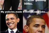 Fat Woman Birthday Meme Fat Women and Politicians Political Memes Pinterest