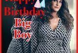 Fat Woman Birthday Meme Pinterest the World S Catalog Of Ideas