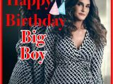 Fat Woman Birthday Meme Pinterest the World S Catalog Of Ideas