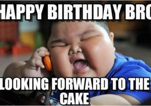 Fat Woman Birthday Meme the 50 Best Funny Happy Birthday Memes Images