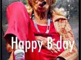 Fat Woman Happy Birthday Meme Bella Vecchiezza Auguri Pinterest Birthdays Happy