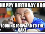Fat Woman Happy Birthday Meme Birthday Memes with Famous People and Funny Messages