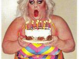 Fat Woman Happy Birthday Meme Pinterest the World S Catalog Of Ideas