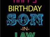 Father In Law Birthday Meme 1007 Best Images About Kaartjies On Pinterest See Best