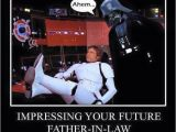 Father In Law Birthday Meme 30 Star Wars Memes that Will Convince You to Join the Fun Side