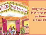 Father In Law Birthday Meme 60 Best Birthday Wishes for Father In Law Beautiful