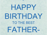Father In Law Birthday Meme Happy Birthday to the Best Father In Law Poster Con