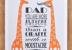 Father to Be Birthday Card Beautiful and Impressive Birthday Cards to Send Your Love