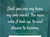 Father to son Happy Birthday Quotes Happy Birthday Dad 40 Quotes to Wish Your Dad the Best