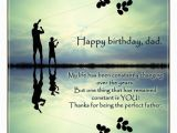 Father to son Happy Birthday Quotes Happy Birthday Dad Quotes Father Birthday Quotes Wishes