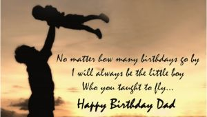 Father to son Happy Birthday Quotes Happy Birthday Dad Quotes Father Birthday Quotes Wishes
